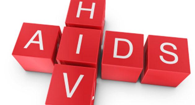 AIDS VAKALARIYLA İLGİLİ ENDİŞE VERİCİ RAKAMLAR
