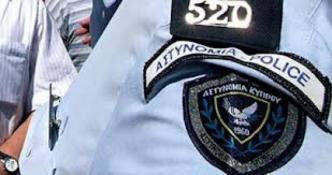 GÜNEY'DE SİVİL MEMURA POLİS ÜNİFORMASI