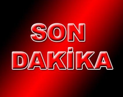 TÜRKİYE'DEN BİR İLK!