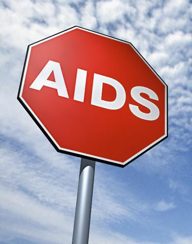 AIDS ARAŞTIRMASI