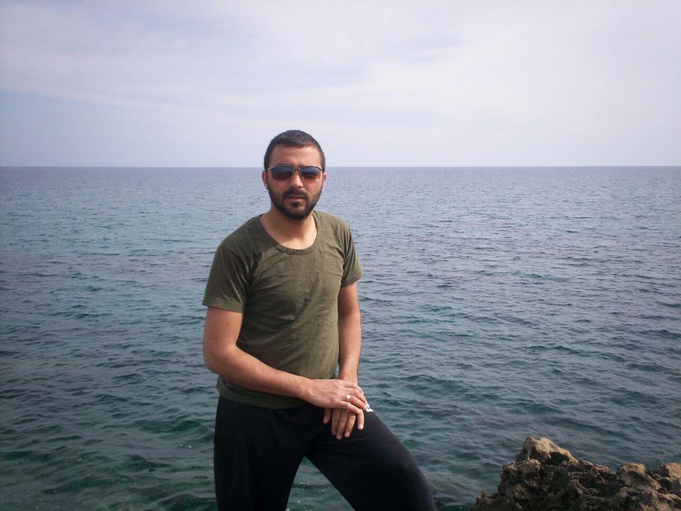 ÖLÜMLÜ AV KAZASINDA ÇELİŞKİLİ İFADE