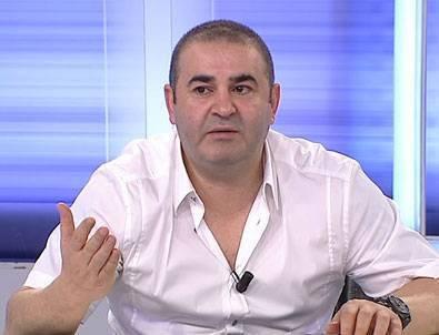 ŞAFAK SEZER'E HAPİS ŞOKU!