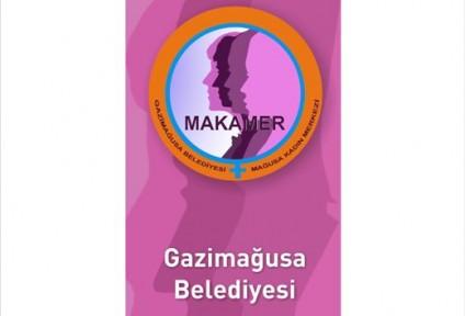 """""""AİLE İÇİ İLETİŞİM"""" KONUSUNDA SÖYLEŞİ"""