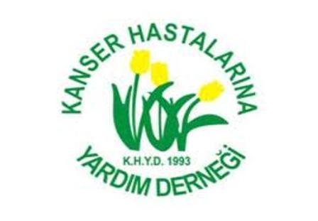 KANSER HASTALARI YARARINA KERMES
