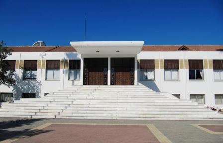MECLİS, 2013'ÜN SON TOPLANTISINI YARIN YAPIYOR