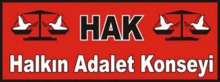 """""""SON 7-8 YILDAKİ MAAŞ KAYBI YÜZDE 30'UN ÜZERİNDE"""""""