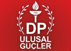 DP-UG GİRNE KONGRESİ YARIN