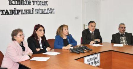 """""""HAFIZ CEMAL LOKMANHEKİM KÜTÜPHANESİ""""NİN AÇILIŞI"""