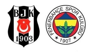 UEFA'DAN KARAR ÇIKTI...