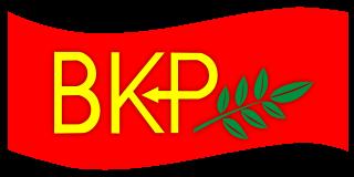 BKP CTP-BG İLE DP-UG'Yİ ELEŞTİRDİ