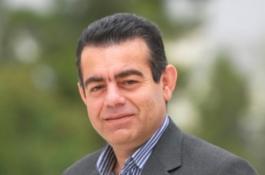 """YAYINLARIN DURMA RİSKİ ORTADAN KALKTI"""