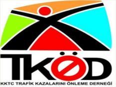 """""""GÜVENLİ YOL SİSTEMİ İVEDİ OLARAK OLUŞTURULMALIDIR"""""""