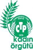 CTP/BG KADIN ÖRGÜTÜ HAFTA SONU EĞİTİM KAMPI DÜZENLİYOR