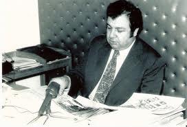 DR. BURHAN NALBANTOĞLU ANILACAK