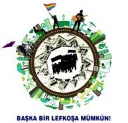 """YKP: """"LEFKOŞA'DA SEÇİMLERE KENDİ ADIMIZLA KATILACAĞIZ"""""""