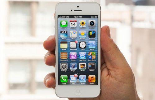 IPHONE KULLANIRKEN YAPTIĞINIZ 9 YANLIŞ!