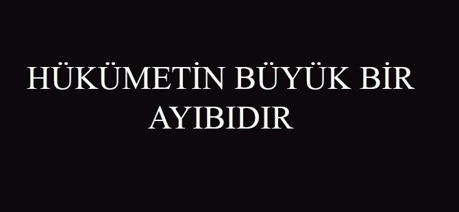 MİSLİSİYLE GERİ ALINDI!