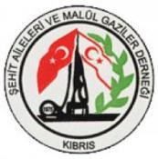 ŞEHİT AİLELERİ DERNEĞİ'NE İSTANBUL'DAN DAVET