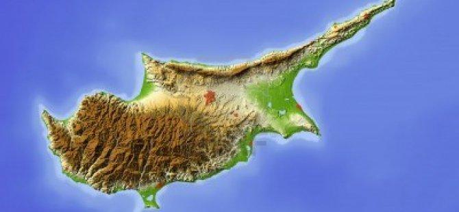 KIBRIS'LA İLGİLİ NOKTALAR SIRALANDI!