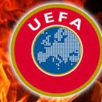UEFA'DAN FENER VE BEŞİKTAŞ'A MÜJDE