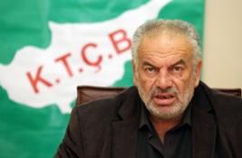 ''ÖDEMELERİ HALEN YAPILMADI''