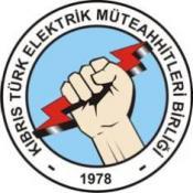 KTEMB BAŞKANI LİMASOLLU, TALAT'A YAPILAN SALDIRIYI DEĞERLENDİRDİ