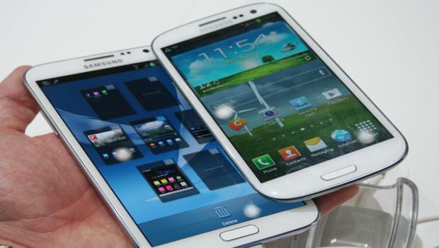 ESKİ TELEFONUNUZU SATMADAN ÖNCE MUTLAKA OKUYUN
