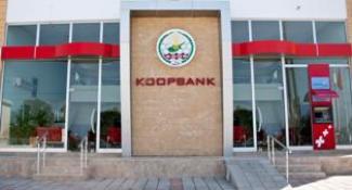 KOOPBANK, MONEYGRAM İLE İŞBİRLİĞİ YAPTI