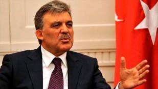 """""""BUGÜNKÜ ŞARTLARDA SİYASET PLANIM YOK"""""""
