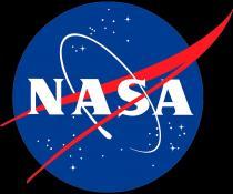 NASA ASTRANOTUN'DAN ÇOCUKLARA UZAY DERSİ