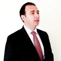 """""""KENDİMİZİ TÜRKİYE'YE BİLE ANLATAMADIK''"""