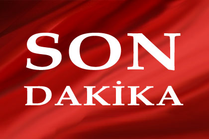 YILDIZ OYUNCUTRAFİK KAZASI GEÇİRDİ!