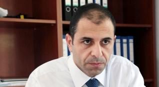 """""""MARAŞ GÜVEN YARATICI ÖNLEM DEĞİL"""""""