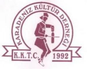 """KKTC KARADENİZ KÜLTÜR DENEĞİ'NİN """"HEMŞİRELER HAFTASI"""" MESAJI..."""