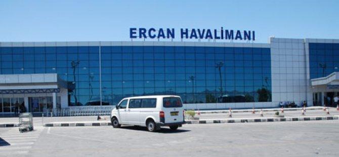 ERCAN'DA BİR BAŞKA OLAY!