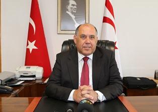 """ERK: """"SOMA FACİASI BİZİ DE DERİNDEN ETKİLEDİ"""""""