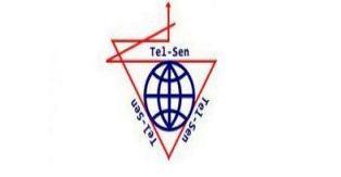 TEL-SEN SOMA'DAKİ MADEN KAZASINA NEDEN OLANLARI KINADI