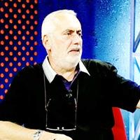 'ÇEVRECİ DEVLETE BAK!'