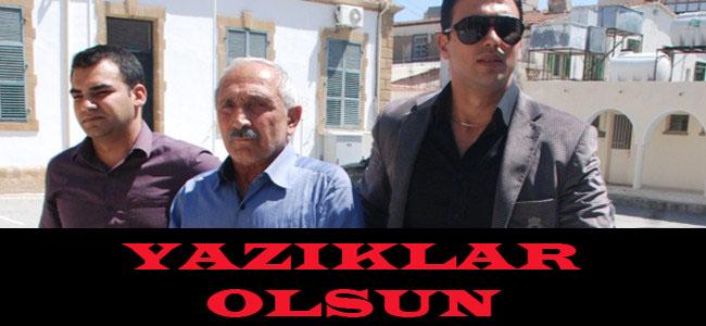 """KIZIM GİBİ SEVDİM"""