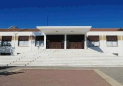 MECLİS GENEL KURULU, 10.00'DA TOPLANACAK
