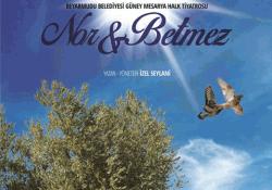 """""""NOR & BETMEZ"""" OYUNU"""