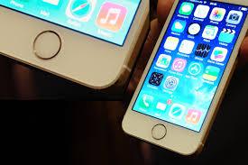 IPHONE'A IOS 8'İ İLK SİZ YÜKLEYİN!