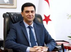 NAMİ, YARIN CİDDE'YE GİDİYOR