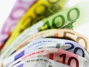 RUM KESİMİNDEKİ BELEDİYELERİN TOPLAM 600 MİLYON EURO BORCU VAR