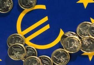 EURO GRUBU 5'İNCİ PARA DİLİMİNE DE ONAY VERDİ