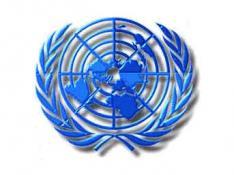BM, MÜZAKERECİLERİN GÖRÜŞMESİYLE İLGİLİ AÇIKLAMA YAPTI