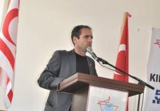 """""""TELEKOMÜNİKASYON DAİRESİ'NDE ÇÖZÜM MALİ VE İDARİ ÖZERKLİKTİR"""""""