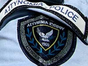 RUM POLİSİ 3 KIBRISLI TÜRKÜ TUTUKLADI