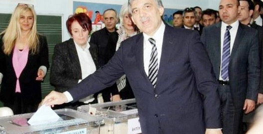 TC LEFKOŞA BÜYÜKELÇİLİĞİ'NDEN TC VATANDAŞLARINA ÇAĞRI
