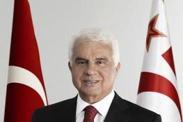 """""""AFFEDİCİ OLMAYI VE HOŞGÖRÜLÜ DAVRANMAYI  BAŞARMALIYIZ"""""""